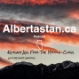 Artwork for Albertastan.ca - 011 - Polls Are For Dogs Part II