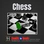 Artwork for Chess