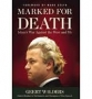 Artwork for Show 947 Glenn Beck talks to author of  Marked for Death: Islam's War Against the West and Me