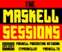 Artwork for The Maskell Sessions - Ep. 281