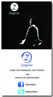 61. Zenprov : Buddai