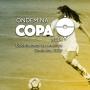 Artwork for ONDEM na Copa #014 - Iranduba na Libertadores da América Feminina
