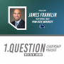 Artwork for James Franklin | Head Football Coach | Penn State