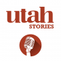 Artwork for The Health of Utah Forests