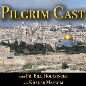 The Pilgrim Cast Promo
