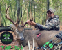 Artwork for TAP-264 Part 1 Danny Calloway, 3 bucks tagged out in Maryland