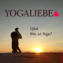 Artwork for Q&A: Was ist Yoga?