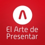 Artwork for Cómo comunicar y transmitir carisma, presencia e influencia. Gonzalo Álvarez entrevista a Enric Lladó | Episodio 41