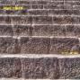 Artwork for Transmission#08 - Hard Yards