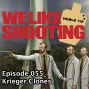 Artwork for WLS_Double_Tap_055_-_Krieger_Clones.mp3
