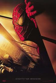 #101; Spider-Man (Marvel)