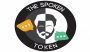 Artwork for The Spoken Token