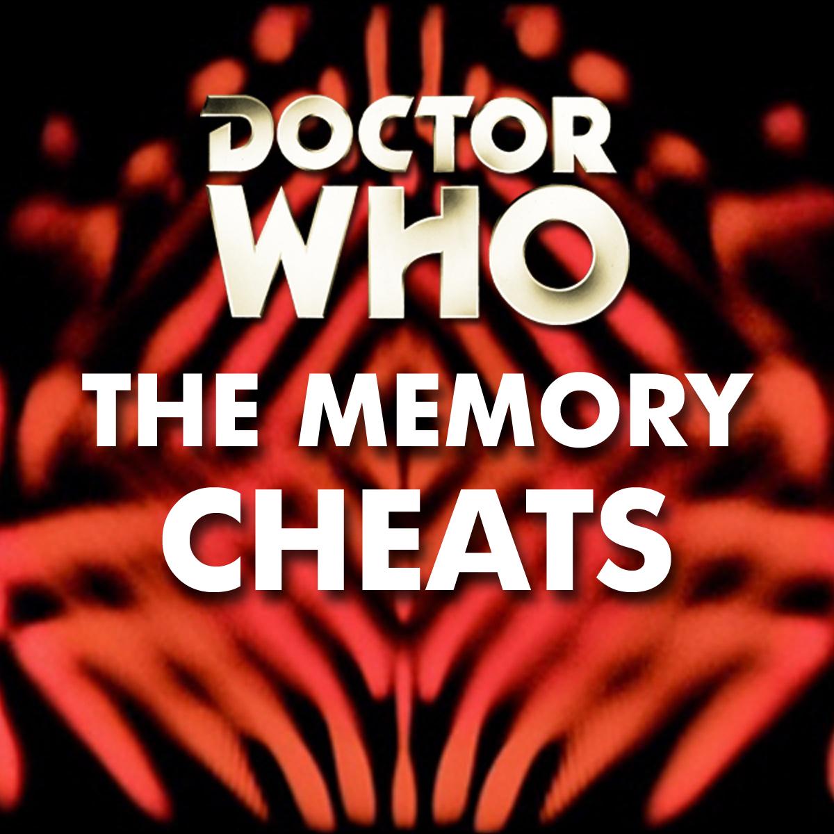 The Memory Cheats