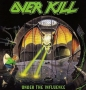 Artwork for NoFriender Thrash Metal Show Podcast - Long Form History of Overkill (Part 1 - Intro)