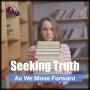 Artwork for Seeking Truth
