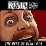 Artwork for The Best of RISK! #14