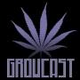 Artwork for Slacker Cannabis News Update for 4/20/18