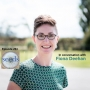 Artwork for Fiona Deehan on Conscious Leadership