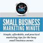 Artwork for Episode 66: The Marketing Catalyst Program