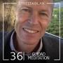 Artwork for 36. Guidad meditation - Läkare Nils Joneborg