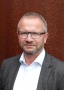 Artwork for #031 - Stephan Siegfried - Jurist, Buchautor und Geschäftsführer der 1-Prozent GmbH