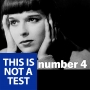 Artwork for Cultural pioneers – THIS IS NOT A TEST #4
