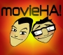 Artwork for Movieha - Episode - 257 - The Spooky Door