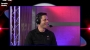 Artwork for Enterprise Security Weekly #70 - We Have Foreigners Here