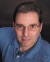 Artwork for SPaMCAST 256 - Kenny Rubin, Scrum, Economic Frameworks for Agile
