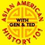 Artwork for Asian American Celebrity Chefs