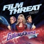 Artwork for Never Surrender A Galaxy Quest Documentary