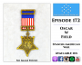 Artwork for Oscar W Field - Medal of Honor Recipient