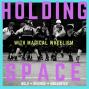 Artwork for 27. Building BIPOC Skater Community w. Neon (BIPOCWhoSkate)