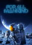 Artwork for Review of For All Mankind, Season 2