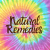 Holistic Hippie Remedies! Our go-to natural remedies show art