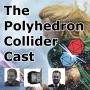 Artwork for The Polyhedron Collider Cast Episode 9