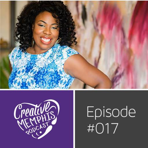 Episode #017: Dana James Mwangi | Cheers Creative