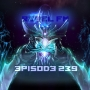 Artwork for Rebel FM Episode 239 - 12/12/14