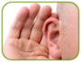 Artwork for Prévenir une perte auditive permanente