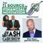 Artwork for Ep57 - Increasing Your Net Worth w/ Mark Bloom (@NetWorthRealty)