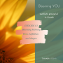 Artwork for #01 Blooming Morning