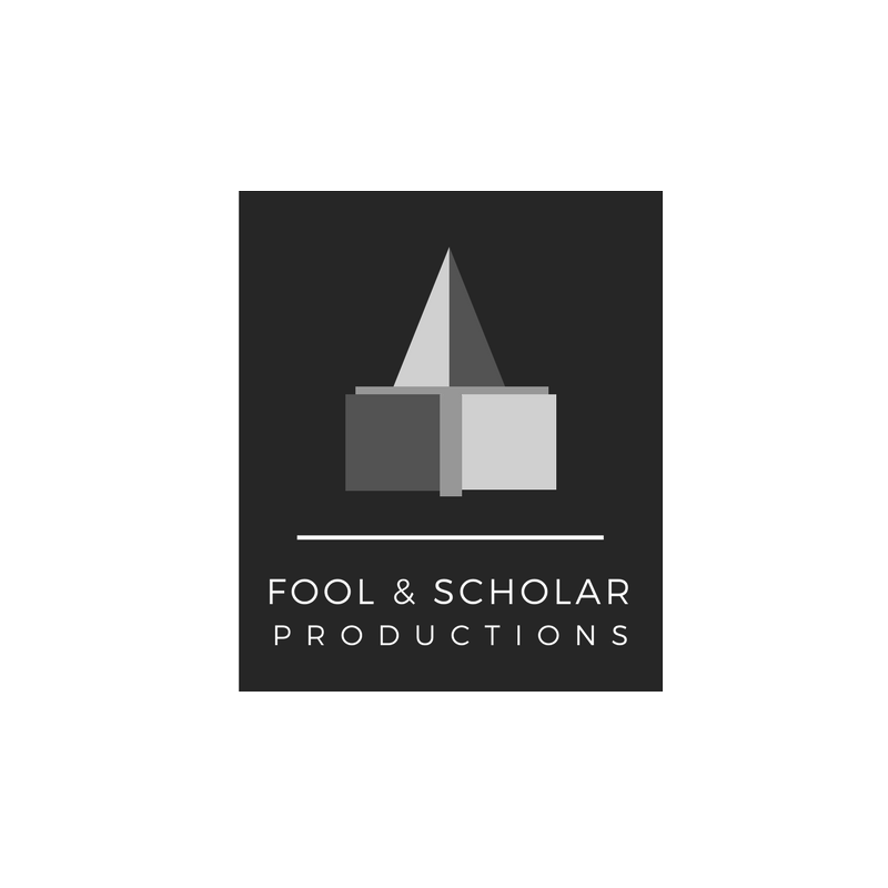Fool and Scholar QA and Update