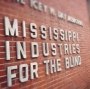 Artwork for MSM 399 George Owens - Mississippi Industries for the Blind