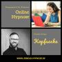 Artwork for Funktioniert Hypnose auch online?