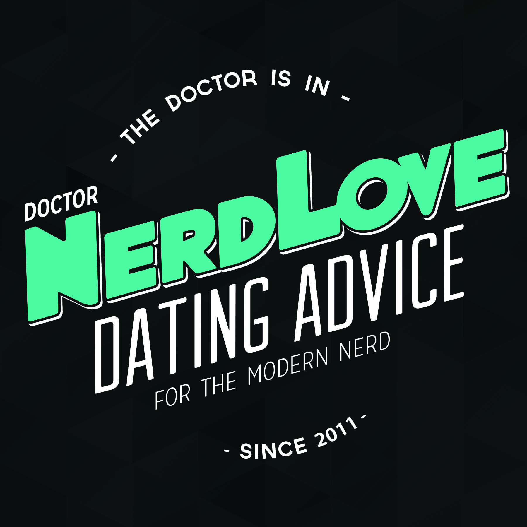Paging Dr. NerdLove