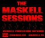 Artwork for The Maskell Sessions - Ep. 286