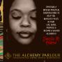 Artwork for 064. Nadia Arain: Empowerment & Wisdom through The Dark Divine, The Shadow, oh and yes...Daemons!