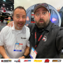 Artwork for #209 - Jay Tilles of Banks Power and the Truck Show Podcast talks sponsorship management, your look, and what companies are really thinking