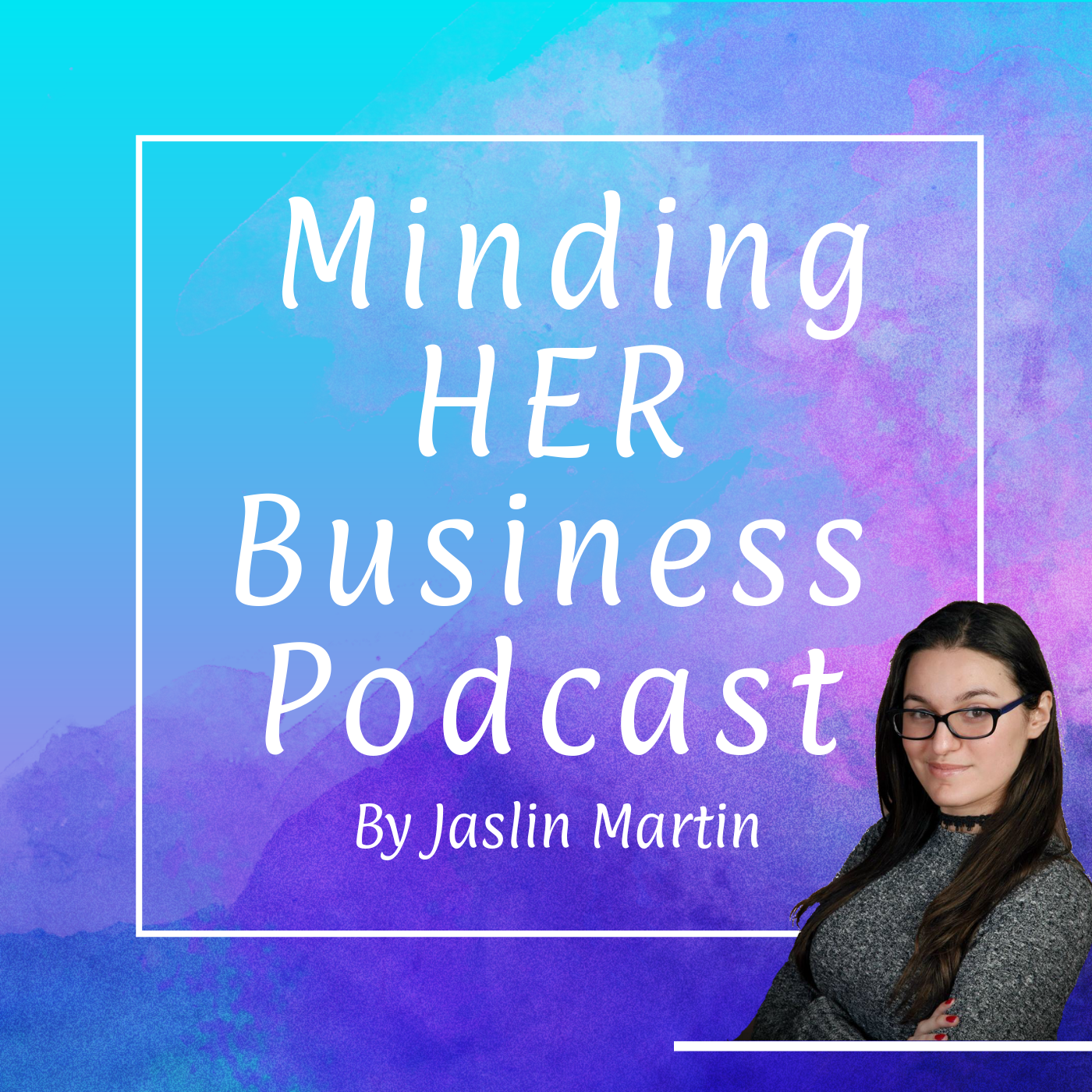 MHB 12: Feminine & Masculine Energy In Your Business with