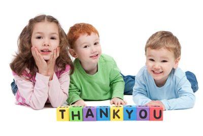 378.-   Los niños deben ser agradecidos y modestos. Chilepodcast